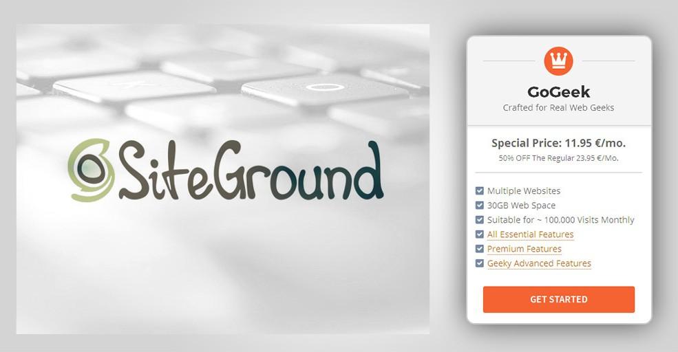 siteground planes-
