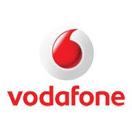 Telefonos de Vodafone, buenos, bonitos y baratos