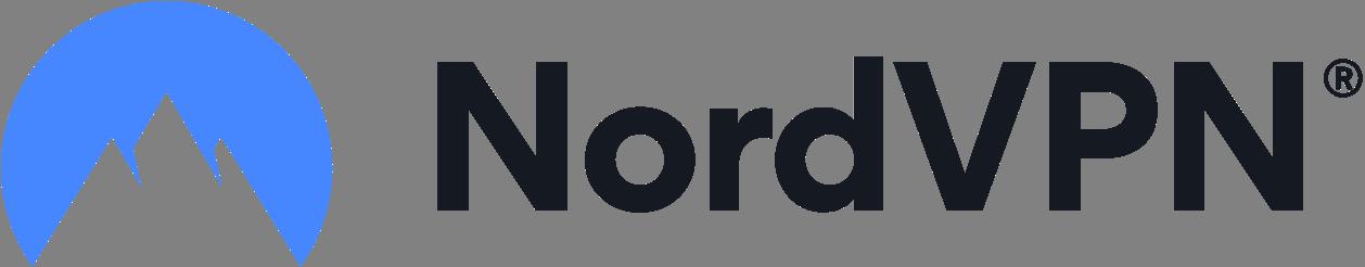 En la cima de la navegación con NordVPN Android